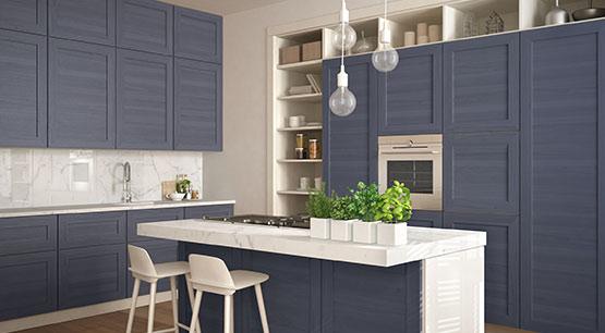 marpro design kitchen cabinets refacing