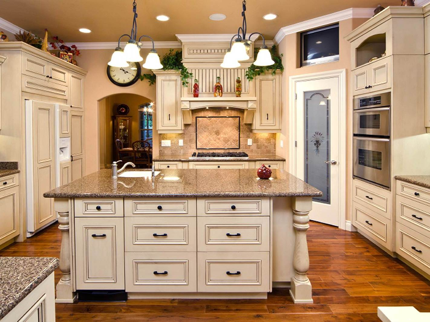Marpro Cabinets Refacing Kitchen Cabinets Painting Niles Il